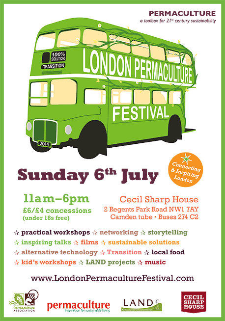 London_Permaculture_Festival_Ad_Feb_newsletter