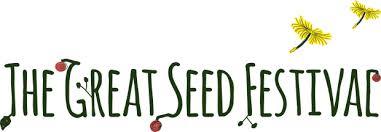 seedFest1