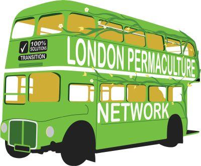 LPN_Bus
