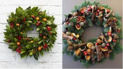 edible-wreath