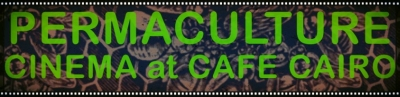 cafe_cairo