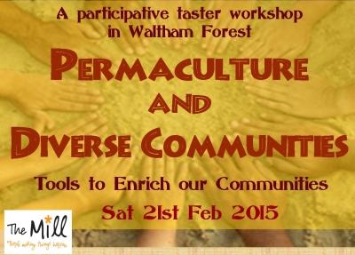 flier-pc-diverse-communities-feb2015