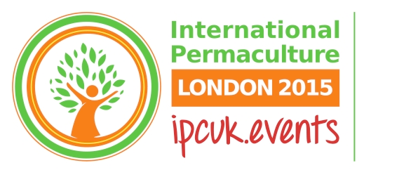 Logo-for-IPC
