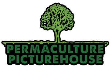 Permaculture_Picturehouse_Logo