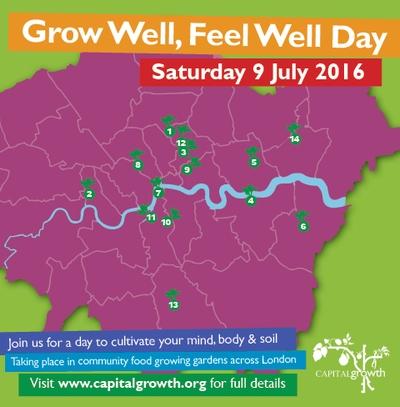 grow_well_map_web