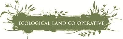 eco_land_coop