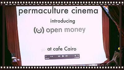 cafeCairoOpenMoney